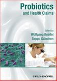 Probiotics and Health Claims, , 140519491X