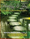 Journey to Healing and Joy, Marsha Means, 1497584914