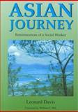 Asian Journey 9781857564914