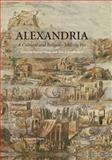 Alexandria : A Cultural and Religious Melting Pot, , 8779344917