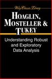 Understanding Robust and Exploratory Data Analysis, , 0471384917