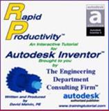 Rapid Productivity 9780972254915