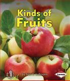 Fruits, Sara Hoffmann, 1467704911