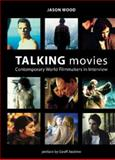 Talking Movies 9781904764915