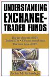 Understanding Exchange-Traded Funds, Richards, Archie M., Jr., 0071484914