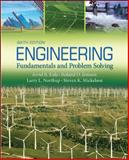Engineering Fundamentals and Problem Solving 6th Edition