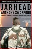 Jarhead, Anthony Swofford, 0743244915