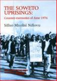The Soweto Uprisings 9780869754917