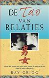 De Tao Van Relaties, Ray Grigg, 0893344915