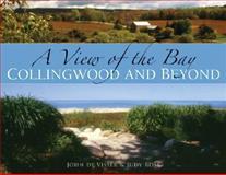 A View of the Bay, John de Visser and Judy Ross, 1550464914