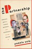 The Partnership, Pamela Katz, 0385534914