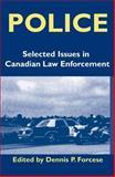 Police, , 0919614914