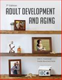 Adult Development and Aging, Cavanaugh, John C. and Blanchard-Fields, Fredda, 1285444914
