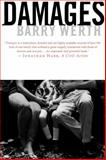 Damages, Barry Werth, 1416594914