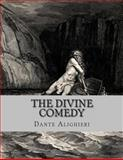 The Divine Comedy, Dante Alighieri, 1494404915