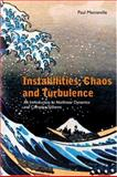 Instabilities, Chaos and Turbulence, Manneville, Paul, 1860944914