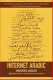 Internet Arabic, Diouri, Mourad, 0748644911