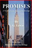 Promises, E. G. Lewis, 0982594917