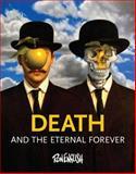 Death, Ron English, 0957664923