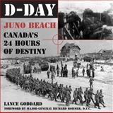 D-Day, Lance Goddard, 1550024922