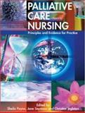 Palliative Care Nursing, Payne, Sheila and Seymour, Jane, 0335214924