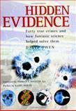Hidden Evidence, David Owen, 1552094928