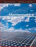 Technical Mathematics 6th Edition