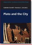 Plato and the City,, 3896654926