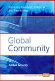 Global Community : Global Security, , 9042024925