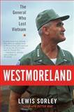 Westmoreland, Lewis Sorley, 0547844921