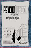 A Psychological Profile into the Criminal Mind, Rex Butterfield, 1413464920