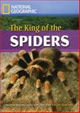 The King of the Spiders (US), Waring, Rob, 1424044928