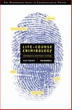 Life-Course Criminology