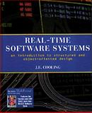 Real-Time Software Systems, Cooling, 0534954928