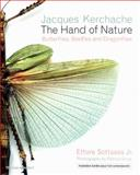 The Hand of Nature, Jacques Kerchache, 0500974926