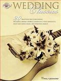 Wedding Classics, , 0634004921