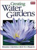 Creating Water Gardens, Ortho, 0897214927