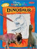 How to Draw Walt Disney Pictures Presents Dinosaur, , 1560104929
