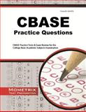 CBASE Practice Questions : CBASE Practice Tests and Exam Review for the College Basic Academic Subjects Examination, CBASE Exam Secrets Test Prep Team, 1614034923