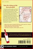 Wine-Oh! Guide to California's Sierra Foothills, Ken McKowen and Dahlynn McKowen, 0899974929