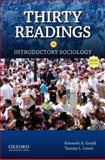 Thirty Readings in Introductory Sociology, , 0199934924