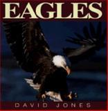 Eagles, David Jones, 155110492X