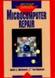 Microcomputer Repair, Antonakos, James L. and Adamson, Tom, 0131984926