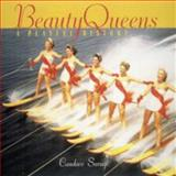 Beauty Queens, Candace Savage, 0789204924
