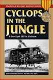 Cyclops in the Jungle, David Walker, 0811734927