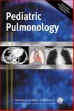 Pediatric Pulmonology, , 1581104928