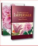 Florilegium Imperiale : Botanical Illustrations for Francis I of Austria, Lack, 3791334921