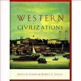 Western Civilizations 9780393924930