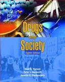 Bua - Drugs and Society 9780763734930