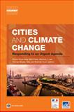 Cities and Climate Change, , 0821384937